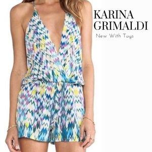 Karina Grimaldi